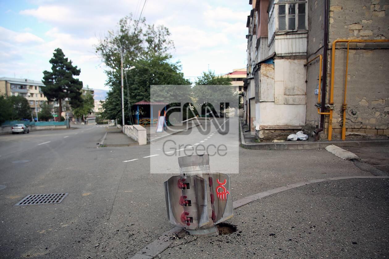 https://cdn.cnngreece.gr/media/news/2020/10/10/237806/photos/snapshot/ZE8A2100-1.jpg