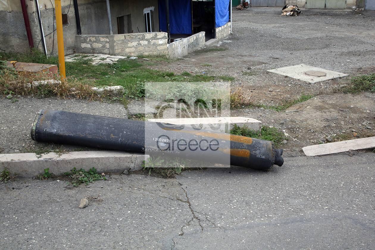 https://cdn.cnngreece.gr/media/news/2020/10/10/237806/photos/snapshot/ZE8A2131-1.jpg
