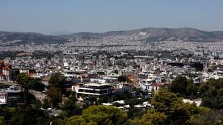 ΕΝΦΙΑ: Ανοιχτό αφήνει η κυβέρνηση το σενάριο κατάργησης του συμπληρωματικού φόρου