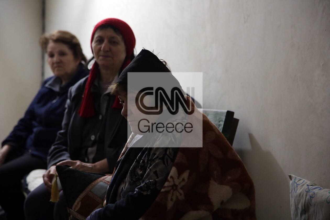 https://cdn.cnngreece.gr/media/news/2020/10/10/237835/photos/snapshot/ZE8A2069-1.jpg