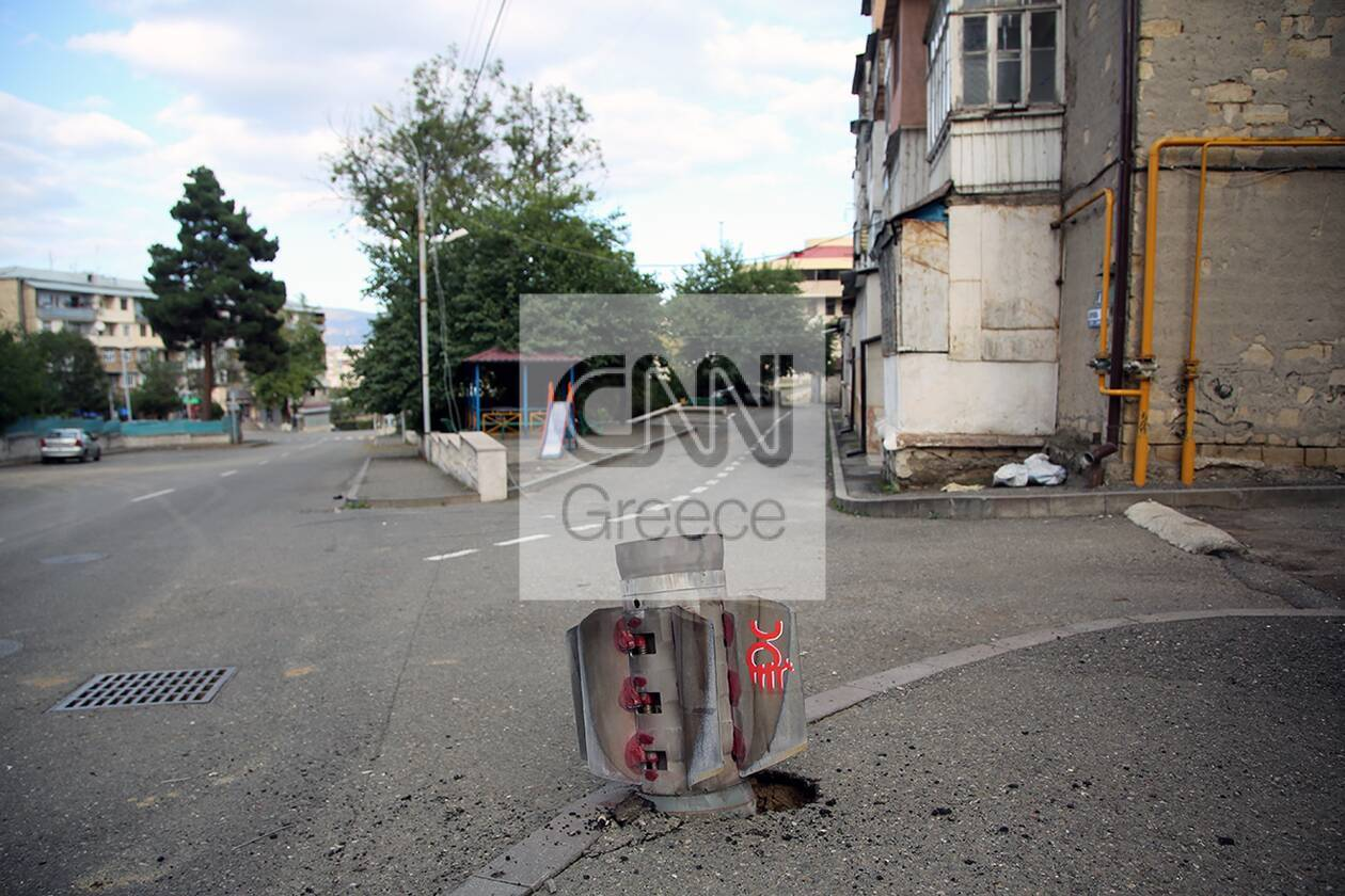 https://cdn.cnngreece.gr/media/news/2020/10/10/237835/photos/snapshot/ZE8A2100-1.jpg