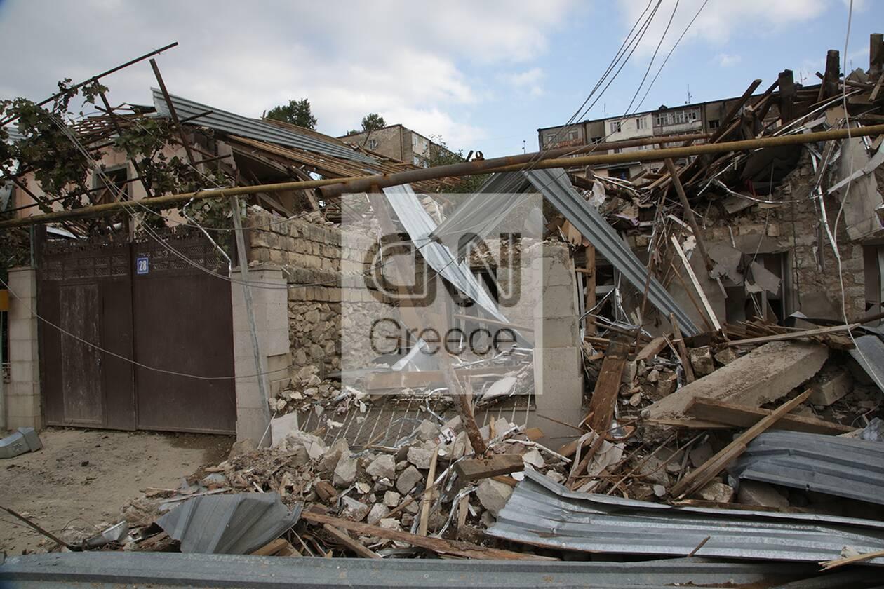 https://cdn.cnngreece.gr/media/news/2020/10/10/237835/photos/snapshot/ZE8A2108-1.jpg