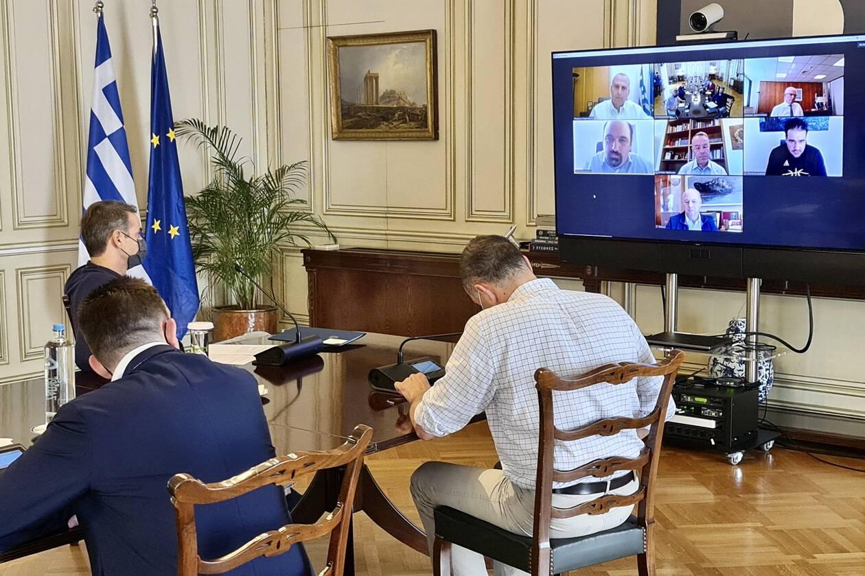https://cdn.cnngreece.gr/media/news/2020/10/10/237836/photos/snapshot/Photo-10-10-20-11-07-11.jpg