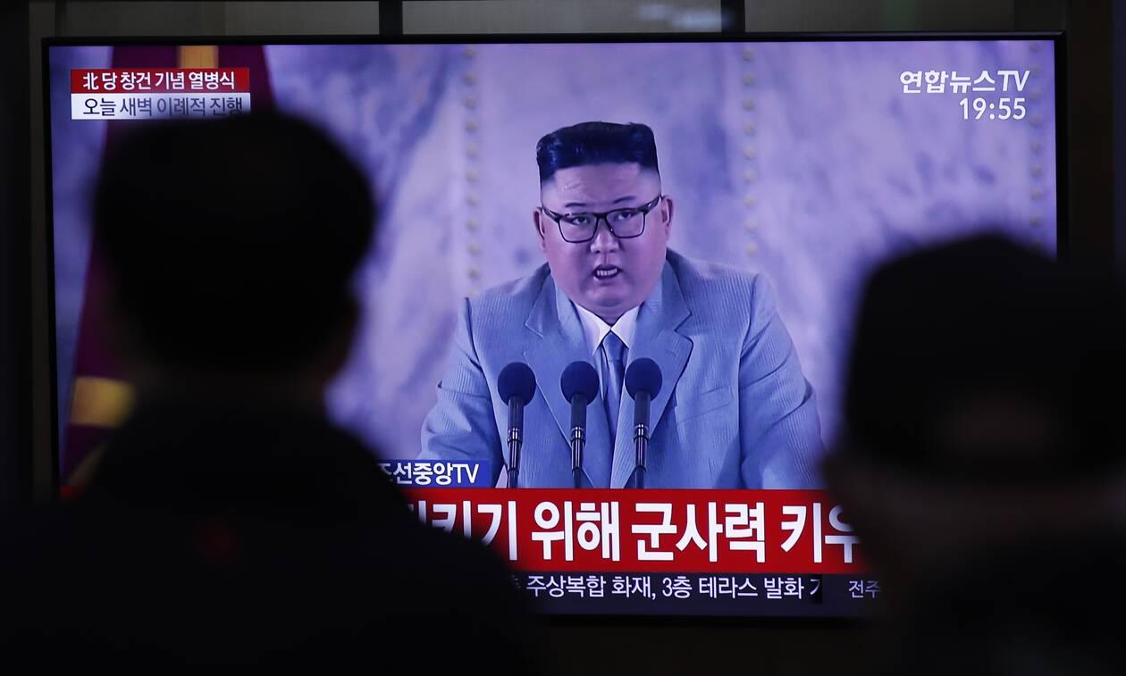 https://cdn.cnngreece.gr/media/news/2020/10/10/237850/photos/snapshot/AP_20284406291667.jpg