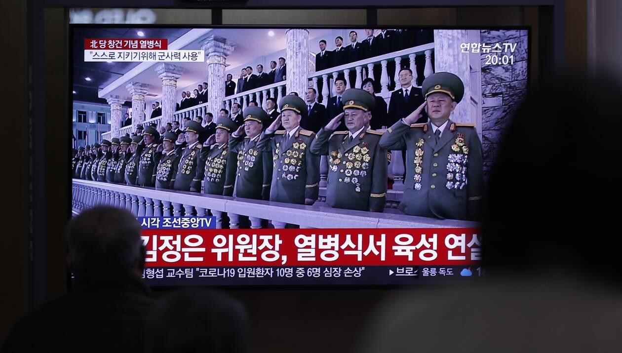 https://cdn.cnngreece.gr/media/news/2020/10/10/237850/photos/snapshot/AP_20284411169766.jpg