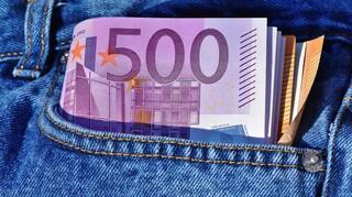 Συντάξεις Νοεμβρίου 2020: Πότε πληρώνονται οι δικαιούχοι - Οι ημερομηνίες για όλα τα ταμεία