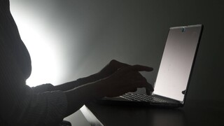 «Έπεσε» η σελίδα του Κυπριακού Πρακτορείου Ειδήσεων