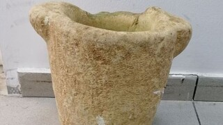 Σέρρες: Σύλληψη για παράνομη κατοχή αρχαίων αντικειμένων, όπλων και ναρκωτικών