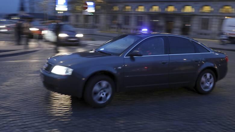 Βέλγιο: Μια 89χρονη καταδικάστηκε για τη δολοφονία της καλύτερης φίλης της