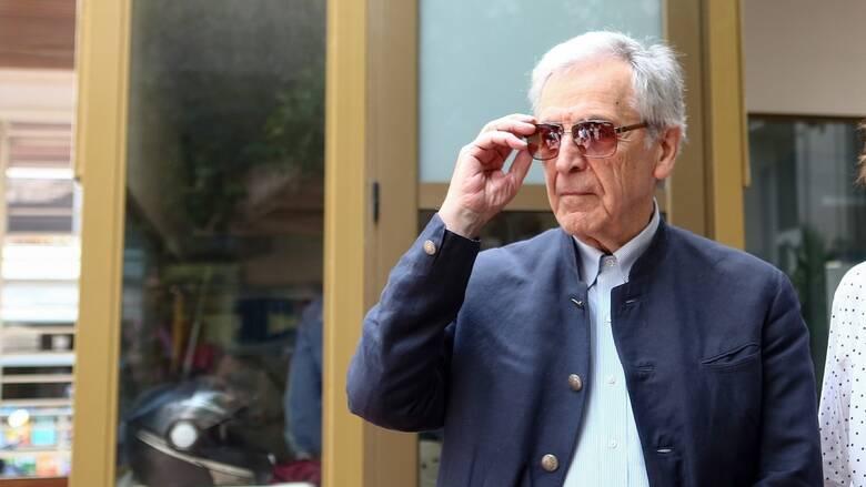 Γαβράς: Επιτέλους δικαιοσύνη για την οικογένεια του Παύλου Φύσσα