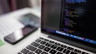 ΚΥΠΕ: Γιατί «έπεσε» η ιστοσελίδα του πρακτορείου - Σε εξέλιξη έρευνα