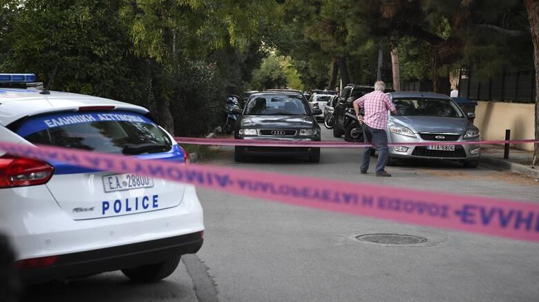 Σοκαρισμένη η Ηλεία από τον θάνατο 58χρονου που τον εγκατέλειψαν μετά από τροχαίο
