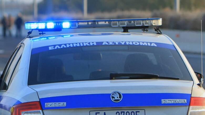 Θεσσαλονίκη: Απολύθηκε οδηγός ΚΤΕΛ που φέρεται να παρενόχλησε 16χρονη