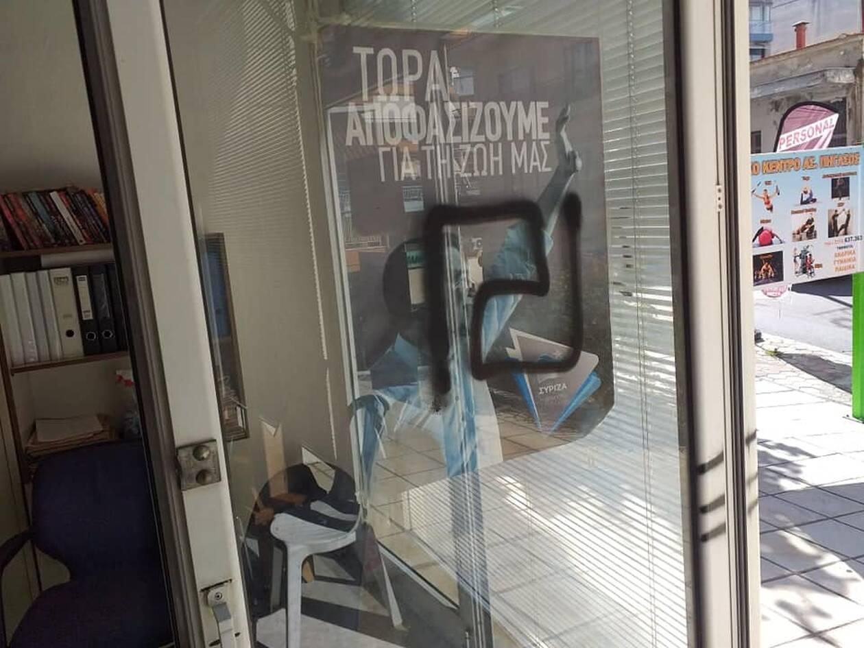 https://cdn.cnngreece.gr/media/news/2020/10/10/237890/photos/snapshot/syriza2.jpg