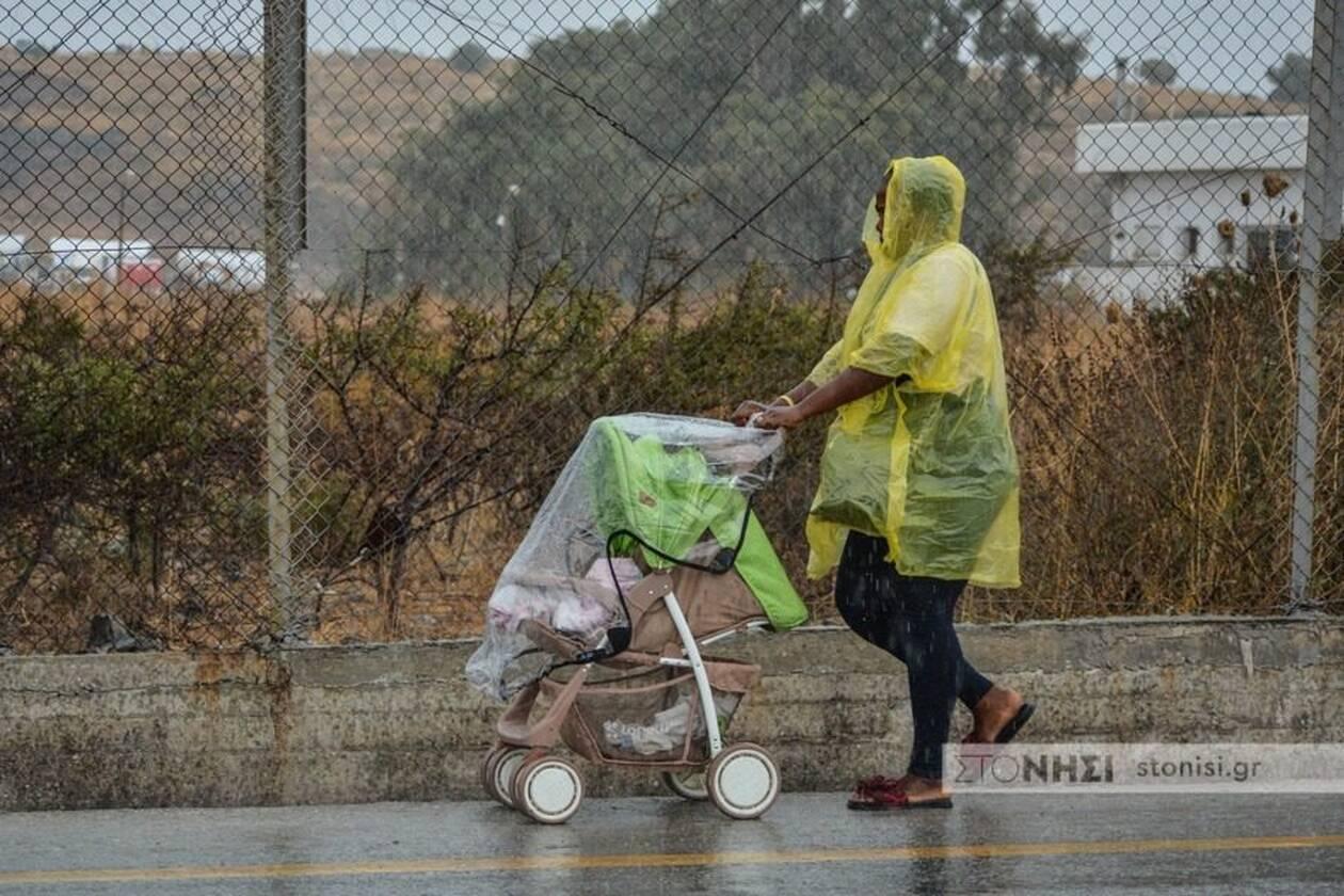 https://cdn.cnngreece.gr/media/news/2020/10/10/237891/photos/snapshot/kara-tepes-vroxi-6.jpg