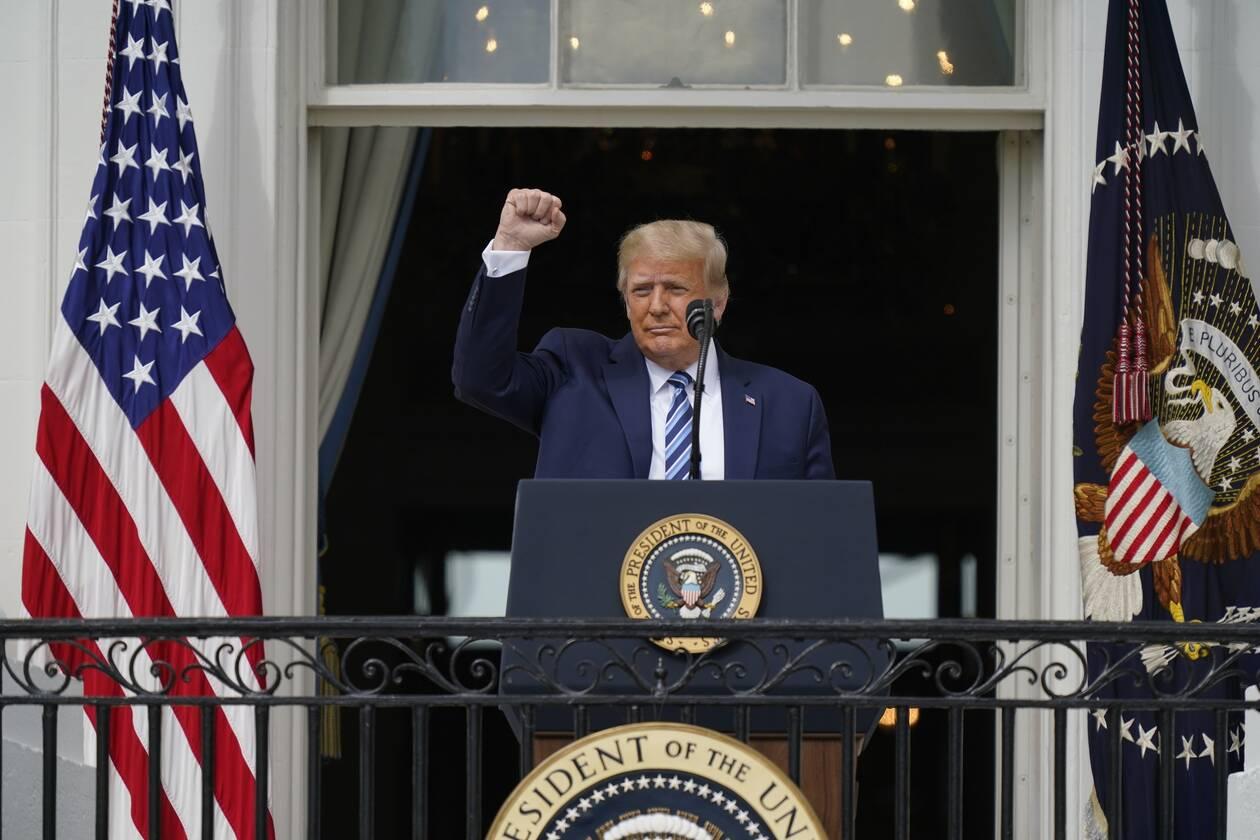 https://cdn.cnngreece.gr/media/news/2020/10/10/237896/photos/snapshot/AP_20284666021903.jpg