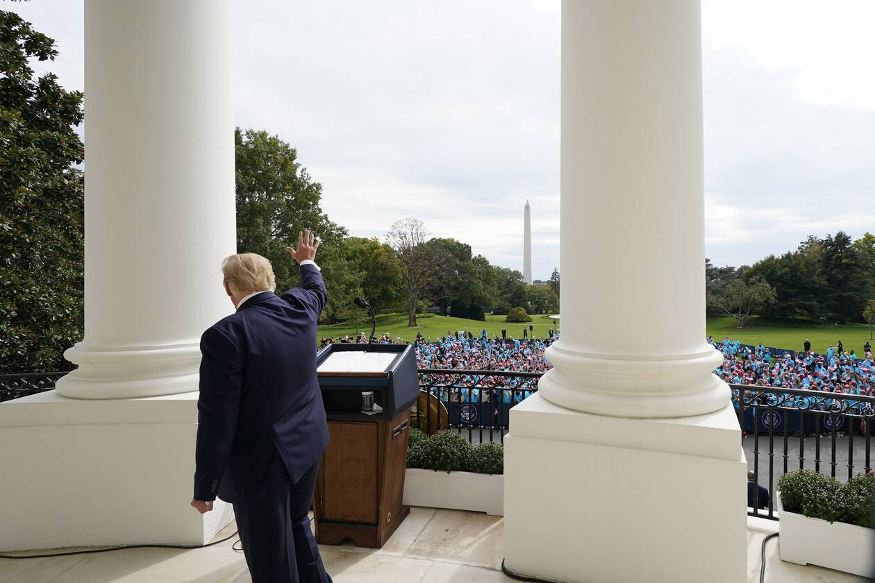 https://cdn.cnngreece.gr/media/news/2020/10/10/237896/photos/snapshot/AP_20284673092266.jpg