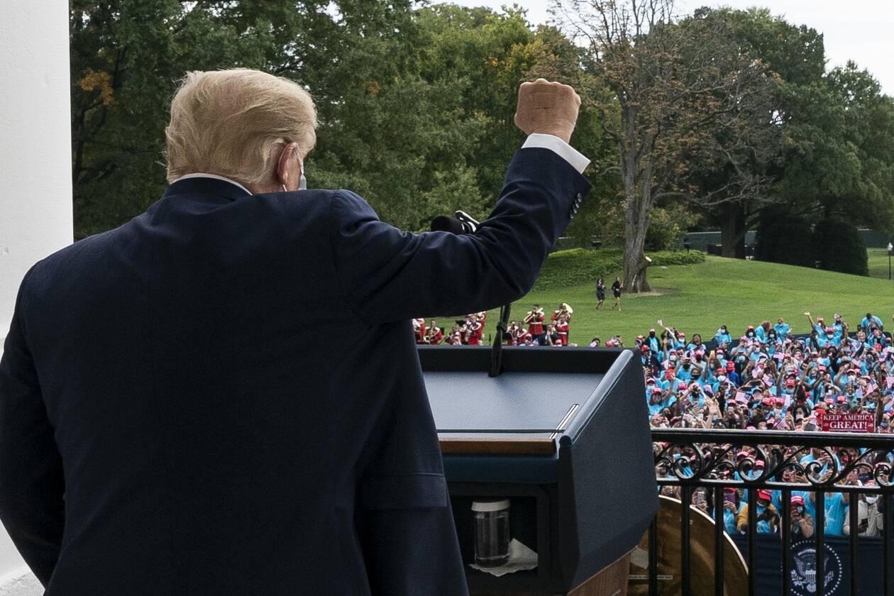 https://cdn.cnngreece.gr/media/news/2020/10/10/237896/photos/snapshot/AP_20284685854327.jpg