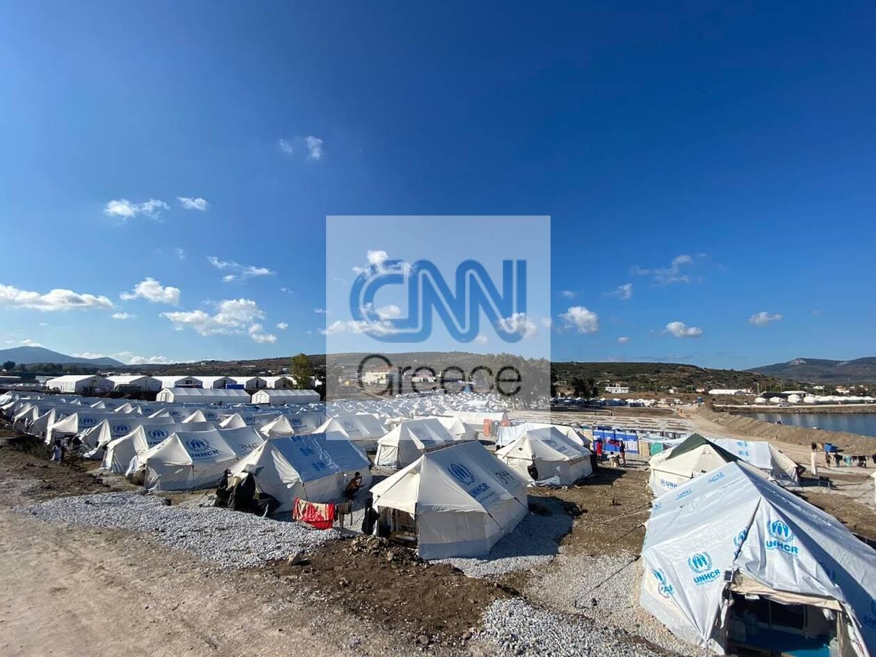 https://cdn.cnngreece.gr/media/news/2020/10/11/237904/photos/snapshot/121246367_2412223645748480_8560446221749500204_n.jpg