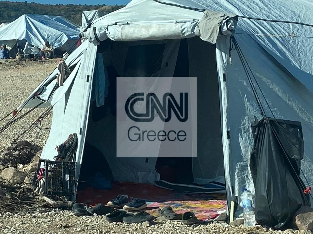 https://cdn.cnngreece.gr/media/news/2020/10/11/237904/photos/snapshot/121258556_2811804709051310_1265012737926052838_n.jpg