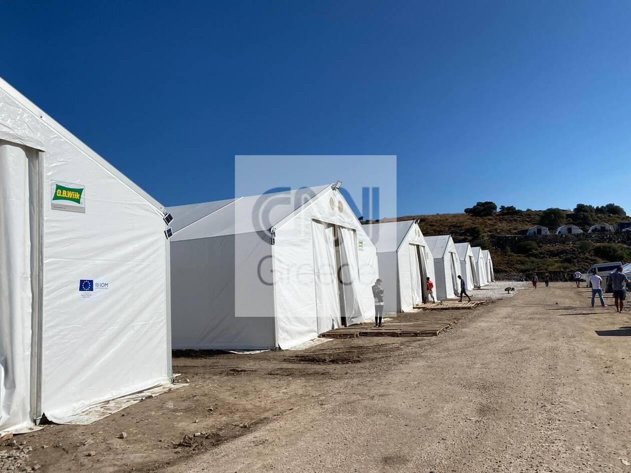 https://cdn.cnngreece.gr/media/news/2020/10/11/237904/photos/snapshot/121327999_712122756178338_1994828981462925972_n.jpg