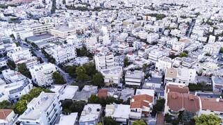 Τακτοποίηση αυθαιρέτων: Δεν θα δοθεί εκ νέου παράταση - «Τσουχτερά» τα πρόστιμα του ΥΠΕΝ