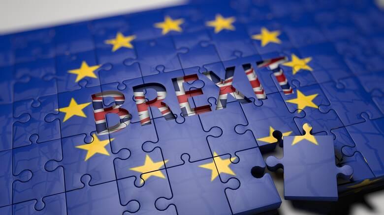 Γαλλία για Brexit: Η ΕΕ δεν θα δεχθεί μια κακή συμφωνία