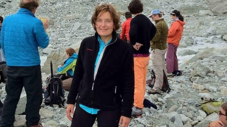 Σούζαν Ίτον: Ξεκινά την Τρίτη η δίκη για τη δολοφονία της 60χρονης βιολόγου