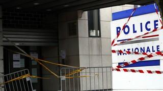 Γαλλία: Επίθεση αγνώστων σε αστυνομικό τμήμα σε προάστιο του Παρισιού
