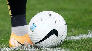 Αιτωλοακαρνανία: Κατέρρευσε ποδοσφαιριστής μετά από σοβαρό τραυματισμό