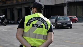 Κορωνοϊός: Αρνητική πρωτιά για την Κεντρική Μακεδονία στη μη τήρηση των μέτρων