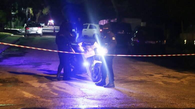 Τραγωδία στο Λουτράκι: Στραμμένες στον πρώην της 45χρονης οι έρευνες των Αρχών