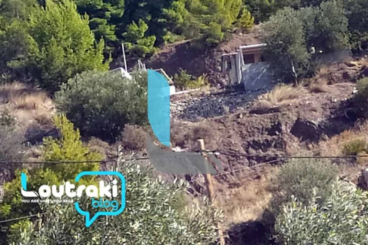 https://cdn.cnngreece.gr/media/news/2020/10/11/237976/photos/snapshot/loutraki2.jpg