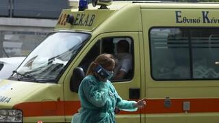 Κορωνοϊός: Παραμένει στο «κόκκινο» η Αττική - 141 τα νέα κρούσματα