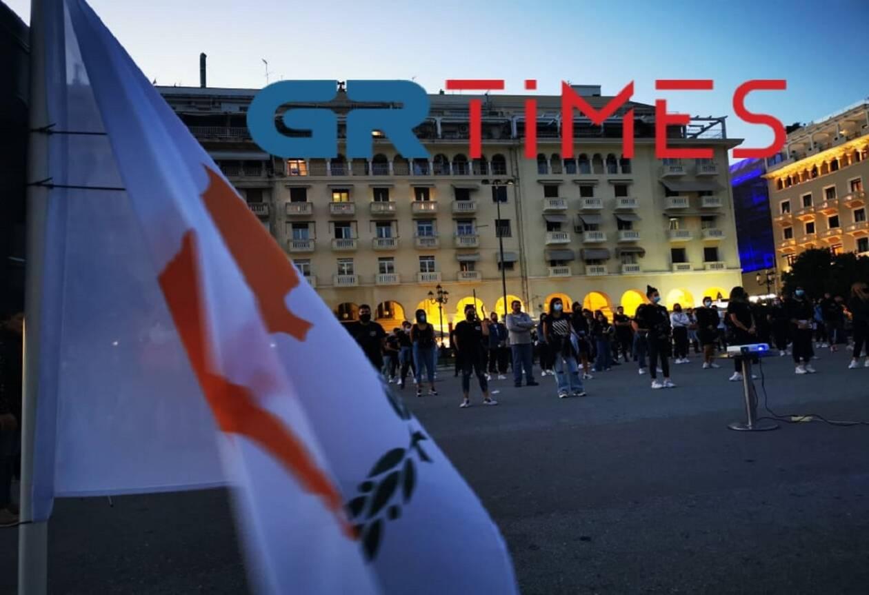 https://cdn.cnngreece.gr/media/news/2020/10/11/237987/photos/snapshot/--4.jpg