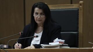 Δίκη Χρυσής Αυγής: Η ώρα της κρίσης εν μέσω πολιτικής σύγκρουσης