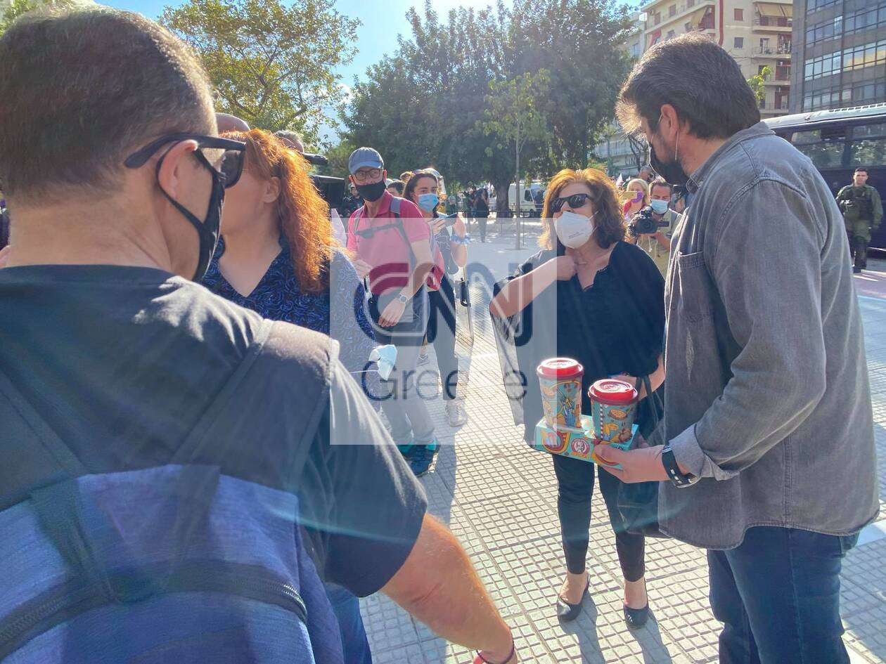https://cdn.cnngreece.gr/media/news/2020/10/12/238034/photos/snapshot/121428558_957943384694429_2672506075567073717_n.jpg