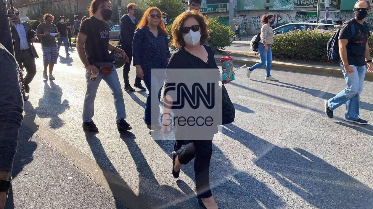 https://cdn.cnngreece.gr/media/news/2020/10/12/238034/photos/snapshot/magdafyssa.jpg