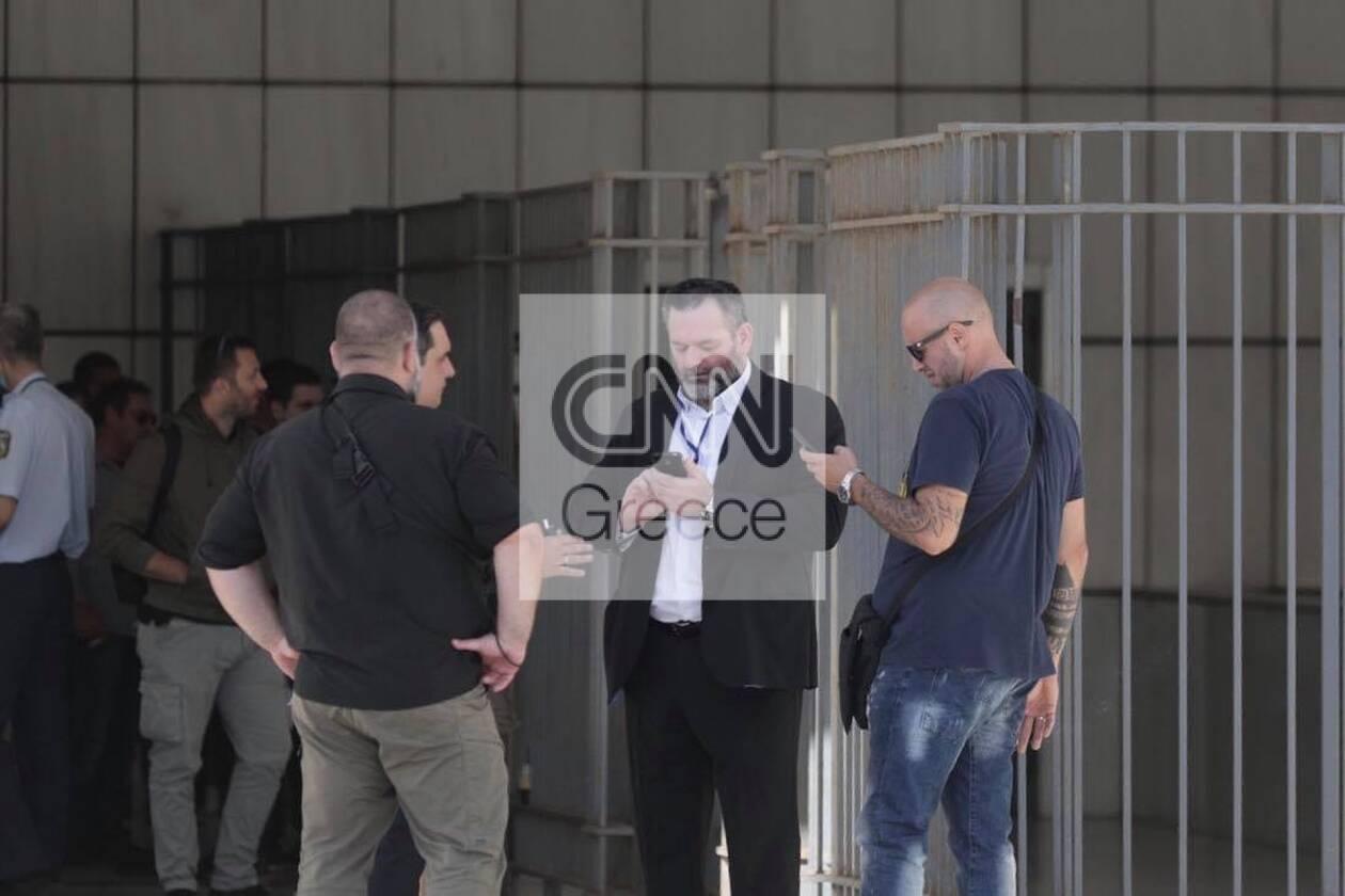 https://cdn.cnngreece.gr/media/news/2020/10/12/238042/photos/snapshot/121403021_2079416922182124_8209997261072543800_n.jpg