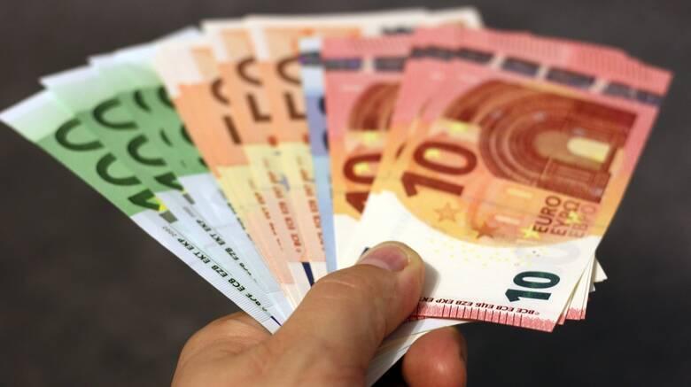 «Ανοίγει» σήμερα το πρόγραμμα στήριξης μικρών επιχειρήσεων στην Περιφέρεια Αττικής