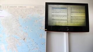 Στο «χορό» των Ρίχτερ η Κρήτη: Συνεχίζονται οι σεισμοί - Τι λέει ο Ευθύμιος Λέκκας
