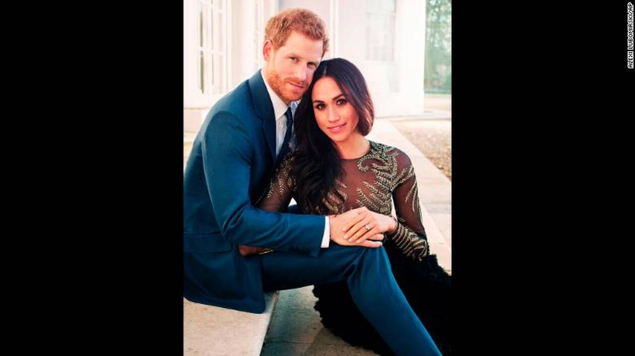 https://cdn.cnngreece.gr/media/news/2020/10/12/238073/photos/snapshot/180312152404-01-prince-harry-meghan-markle-relationship-exlarge-169-48.jpg