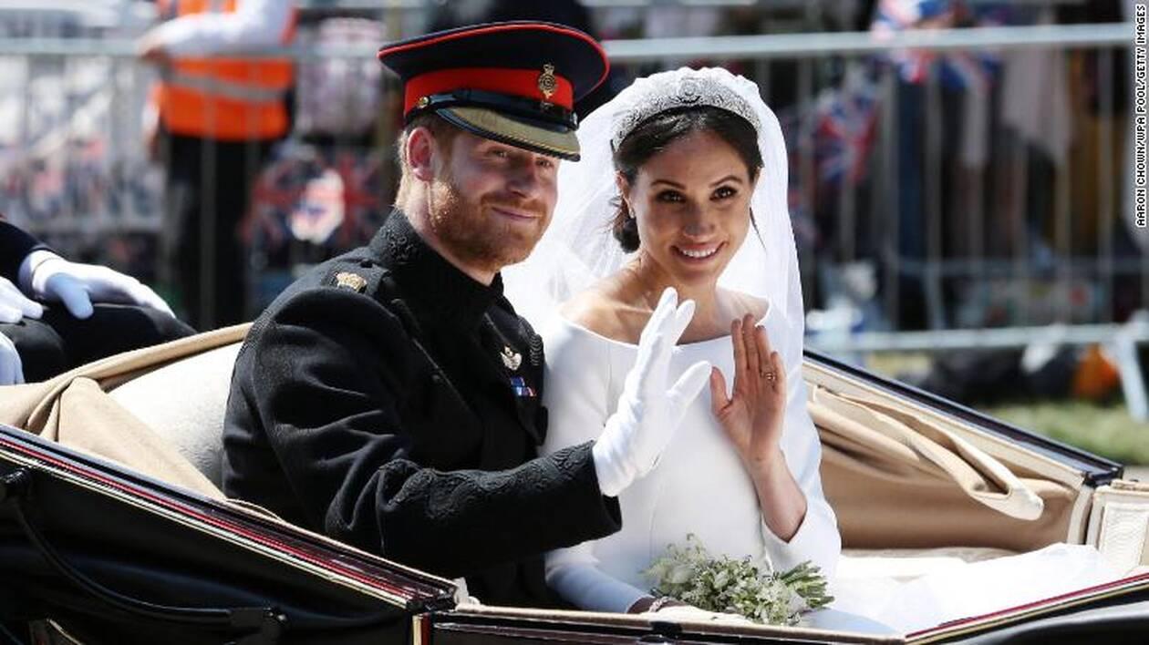 https://cdn.cnngreece.gr/media/news/2020/10/12/238073/photos/snapshot/181015095409-16-prince-harry-meghan-markle-relationship-05182018-exlarge-169-78.jpg