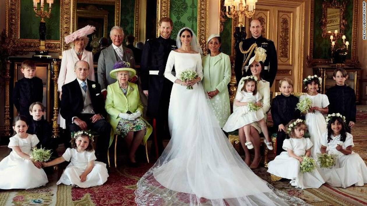 https://cdn.cnngreece.gr/media/news/2020/10/12/238073/photos/snapshot/181015132501-17-prince-harry-meghan-markle-relationship-exlarge-169-100.jpg
