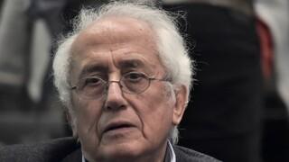 ΣΥΡΙΖΑ: Σοκ οι αποκαλύψεις Ρουπακιώτη για το μπλόκο Σαμαρά στο «τύλιγμα της Χρυσής Αυγής»