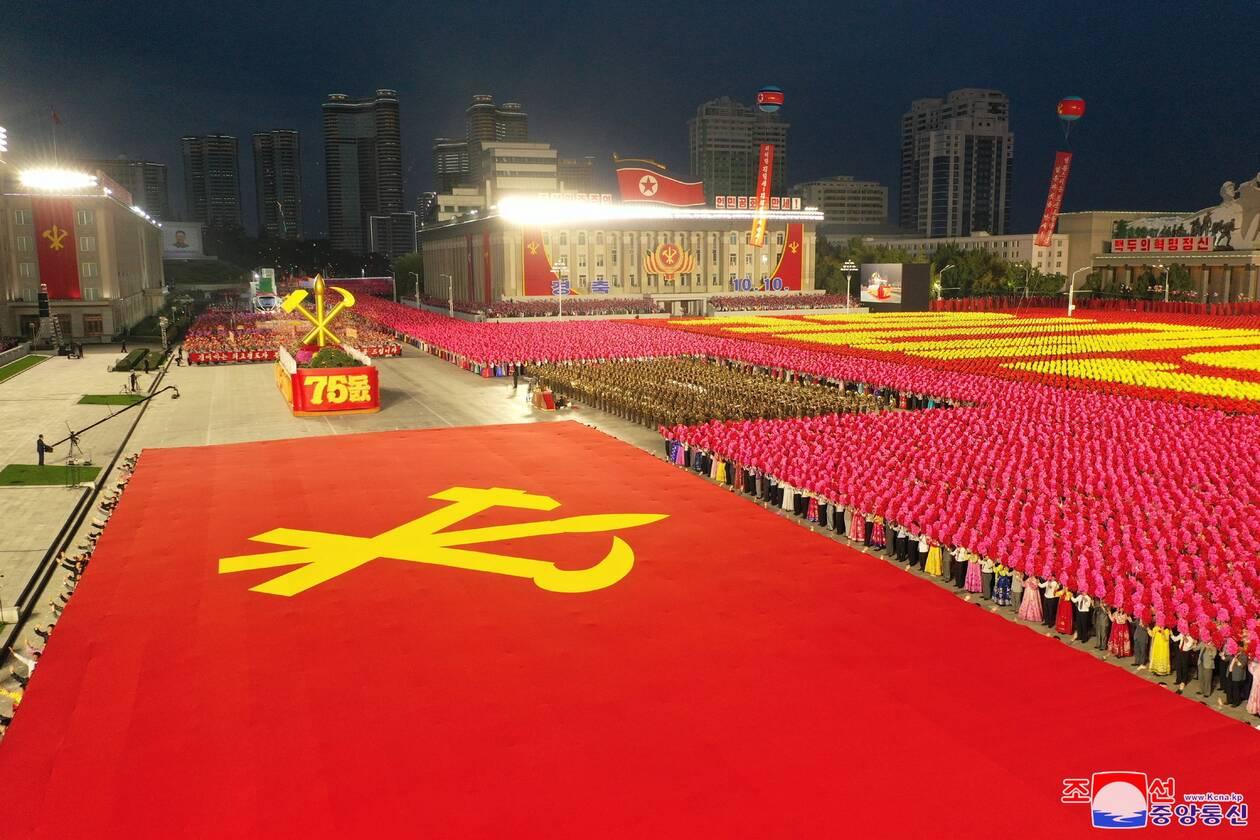 https://cdn.cnngreece.gr/media/news/2020/10/12/238093/photos/snapshot/voria_korea_parelasi-7.jpg
