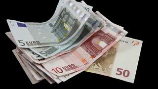 Επιστρεπτέα Προκαταβολή ΙΙΙ: Ξεκινούν οι πληρωμές