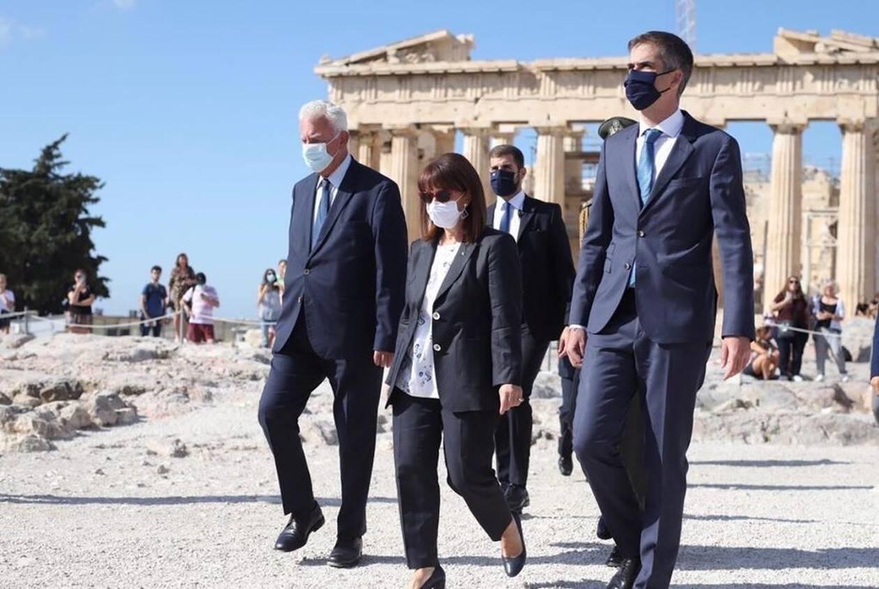 https://cdn.cnngreece.gr/media/news/2020/10/12/238112/photos/snapshot/PHOTO2.jpg