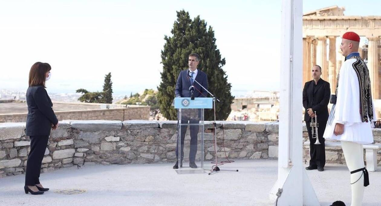 https://cdn.cnngreece.gr/media/news/2020/10/12/238112/photos/snapshot/PHOTO3.jpg