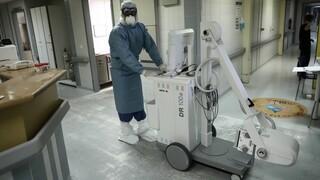 Κορωνοϊός: 295 νέα κρούσματα - Επτά νεκροί